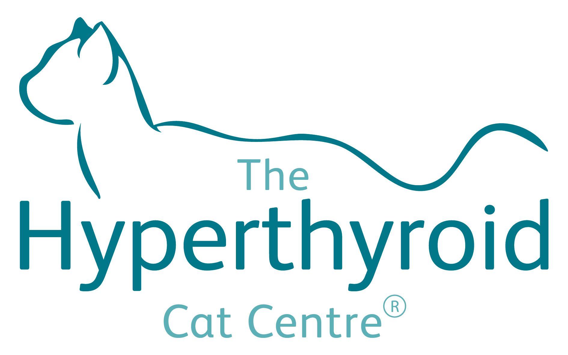The Hyperthyroid Cat Centre