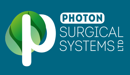 Photon Surgical Systems