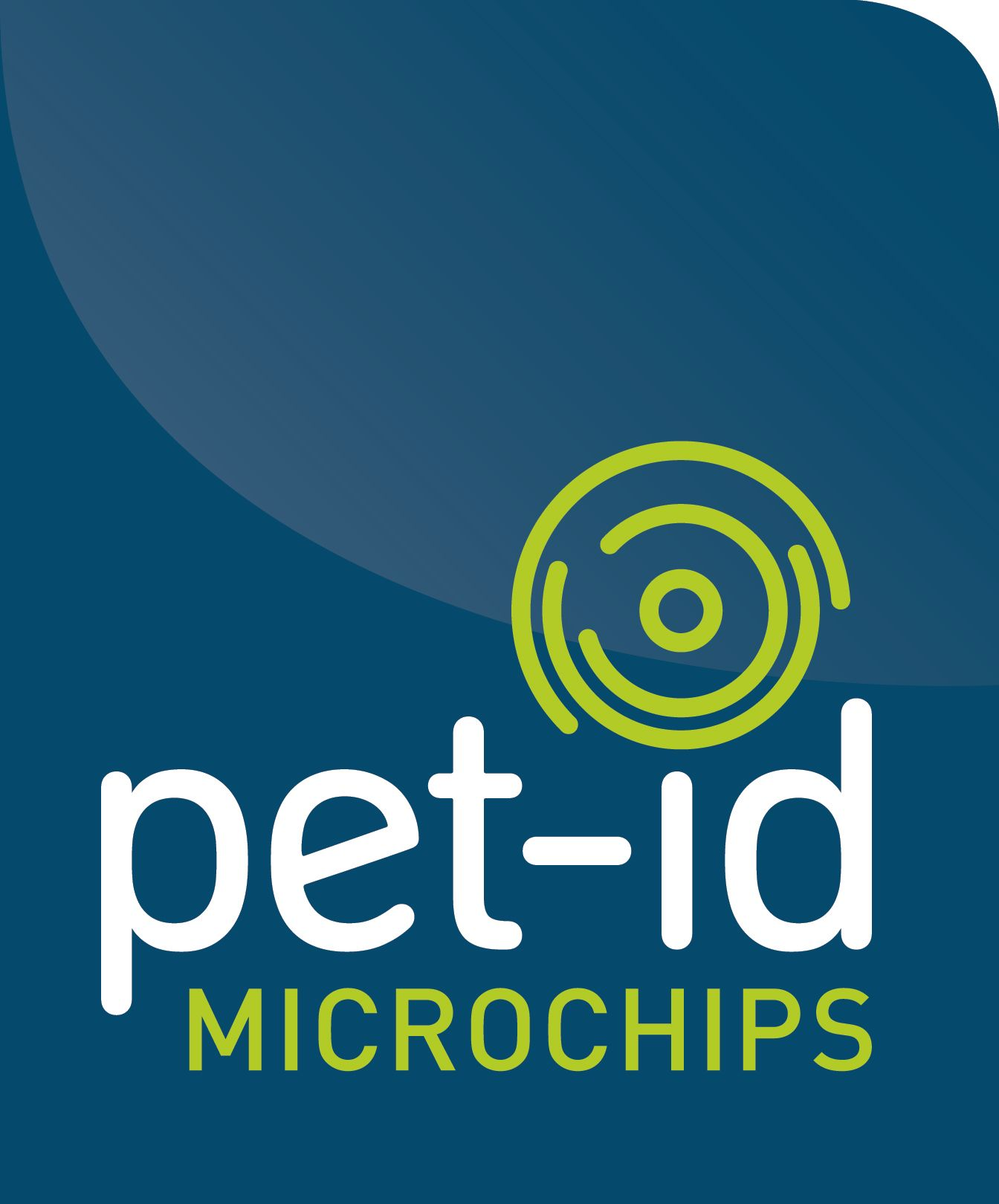 Pet-ID Microchips