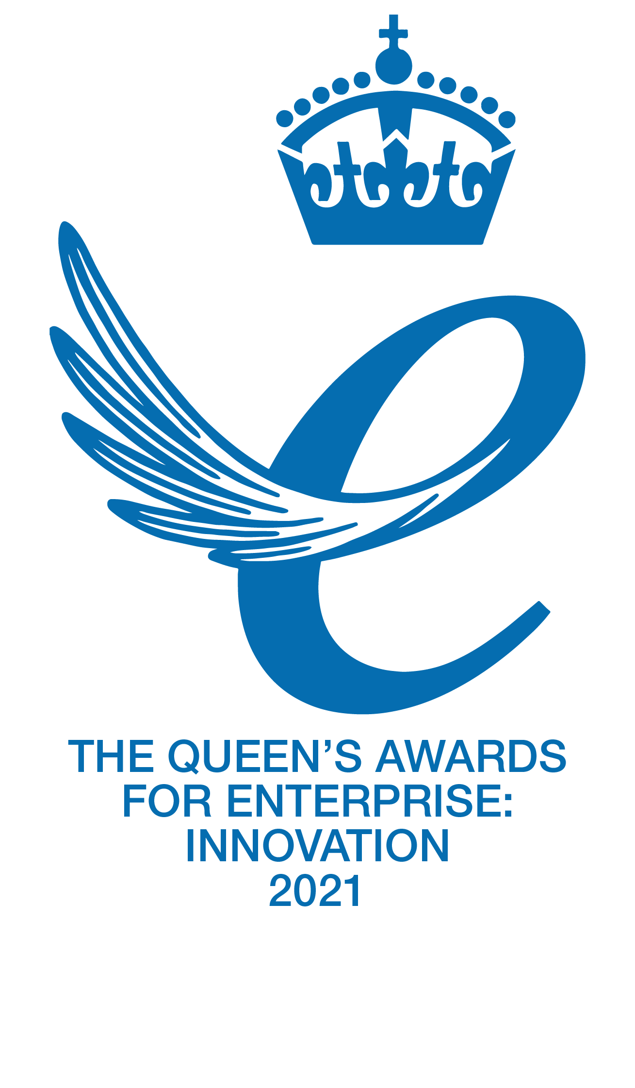 Hallmarq Recognised in the 2021 Queen's Awards