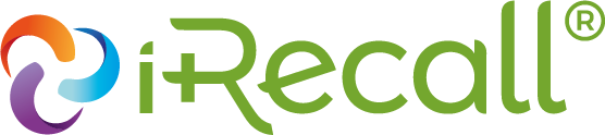 iRecall from Virtual Recall, now part of Zoetis