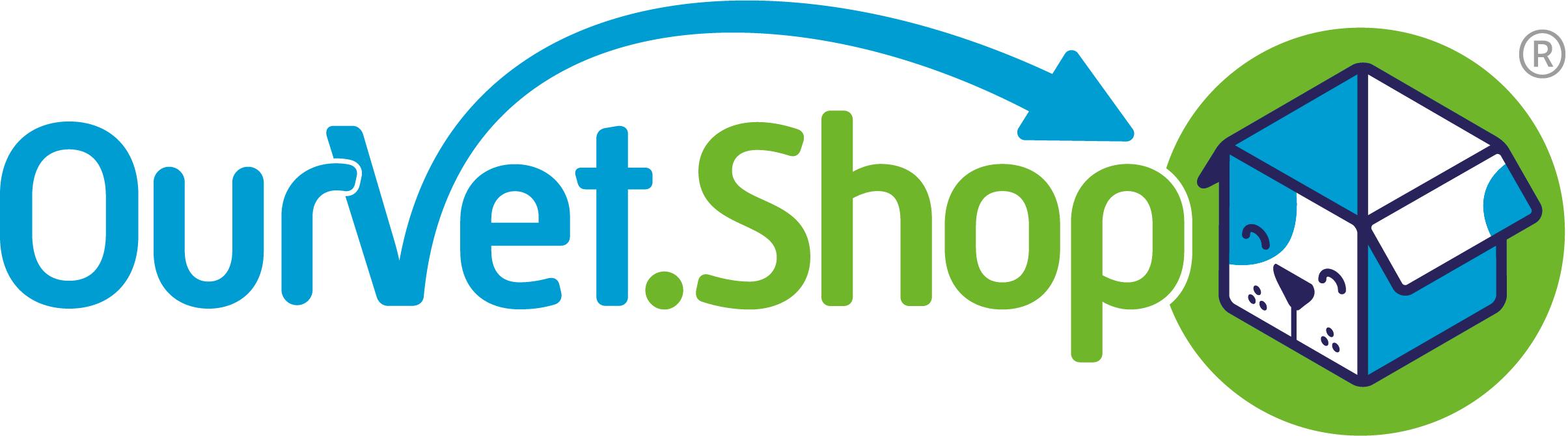 OurVet.Shop from Virtual Recall