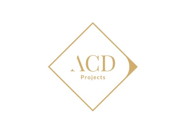 How can ACD Projects help you develop your practice?