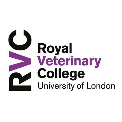 An update from the RVC