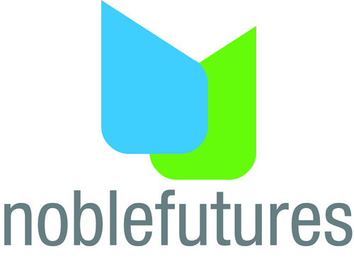 Noble Futures ' Hiring the Right People for the Right Jobs for over 15 years