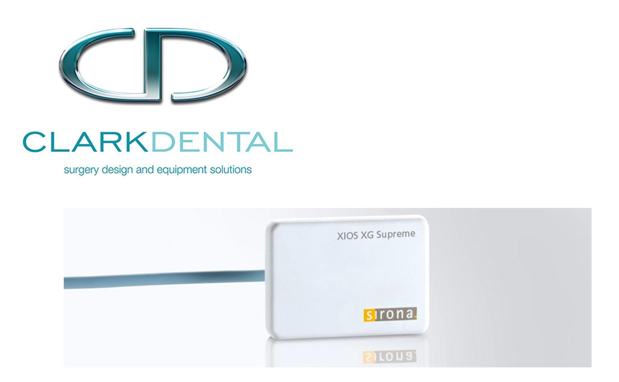 Optimal solutions from Clark Dental