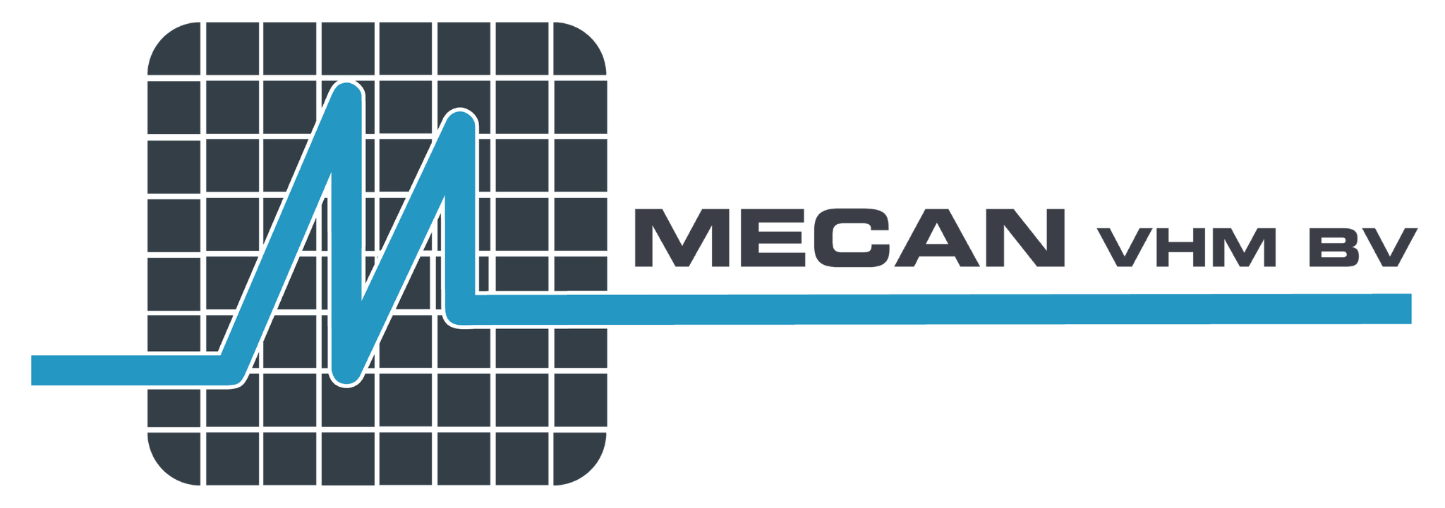 Mecan Announces Their Attendance To Europe's Premier Two-Day, Conference-Led, Exhibition For Veterinary Professionals