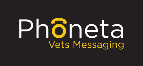 Phoneta Vets Messaging