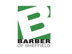 Barber of Sheffield