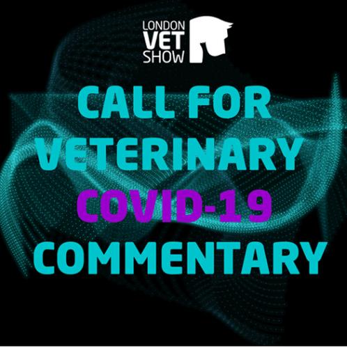 Veterinary Covid Podcasts