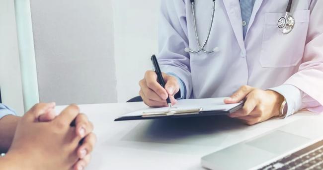 Gender Bias in Veterinary Medicine: Reject or Accept?