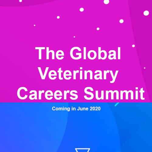 Career communities head for the Summit