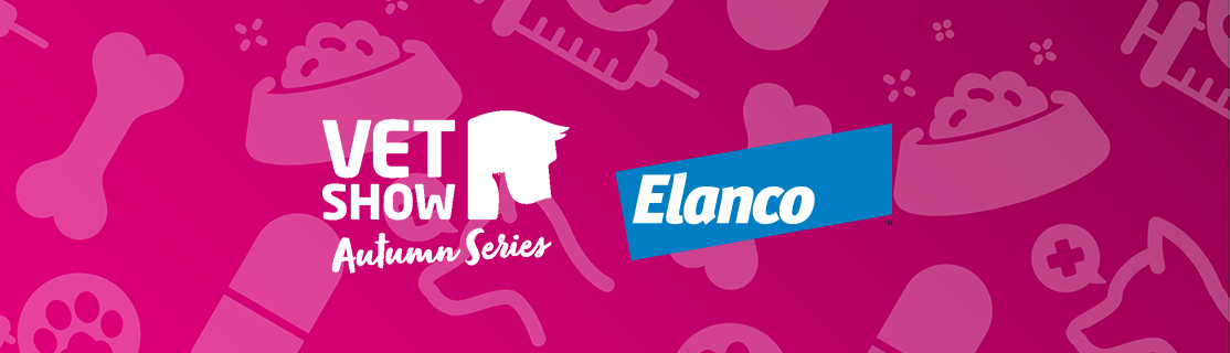 Watch Elanco CPD and WIN!
