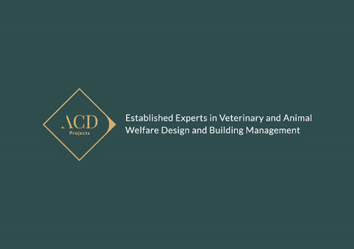 Are you considering building-new or expanding your existing veterinary practice? If you are, have a look at ACD Projects' new website: www.acdprojects.com