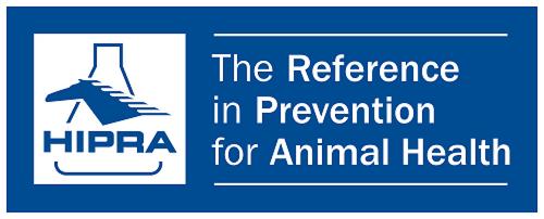 HIPRA launches the new single-dose presentation of ERAVAC' vaccine for rabbits
