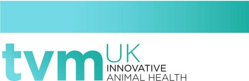 Introducing TVM UK