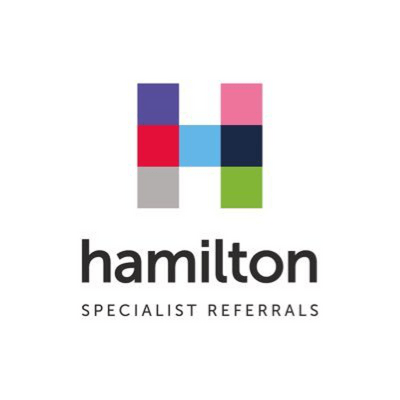 Hamilton Specialist Referrals Opens For Business