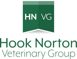 Exciting & unique opportunity to join Hook Norton Veterinary Group