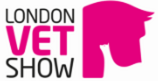 London Vet Logo