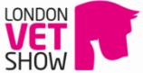 London Vet Logo