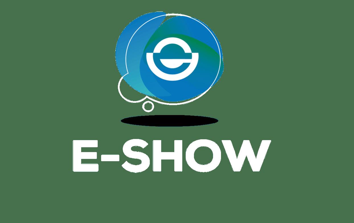 E-SHOW