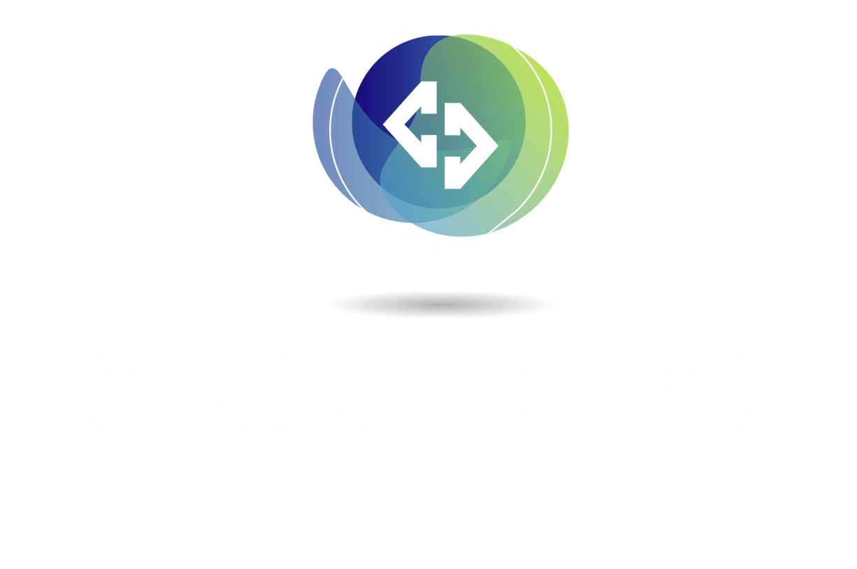 Cloud Expo Europe Madrid