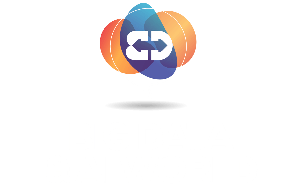 Big Data & AI World Madrid