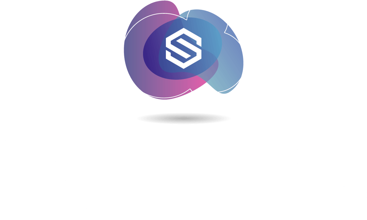 Cloud & Cyber Security Expo Madrid