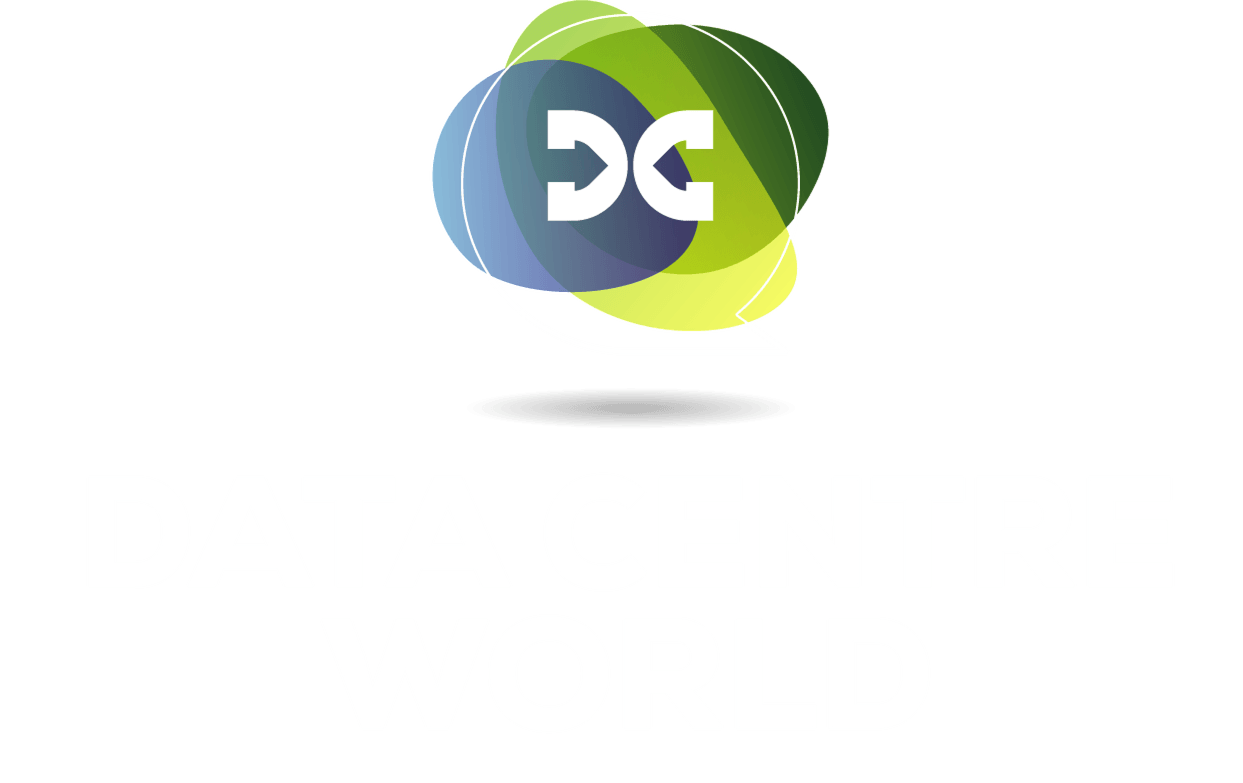 Data Centre World Madrid