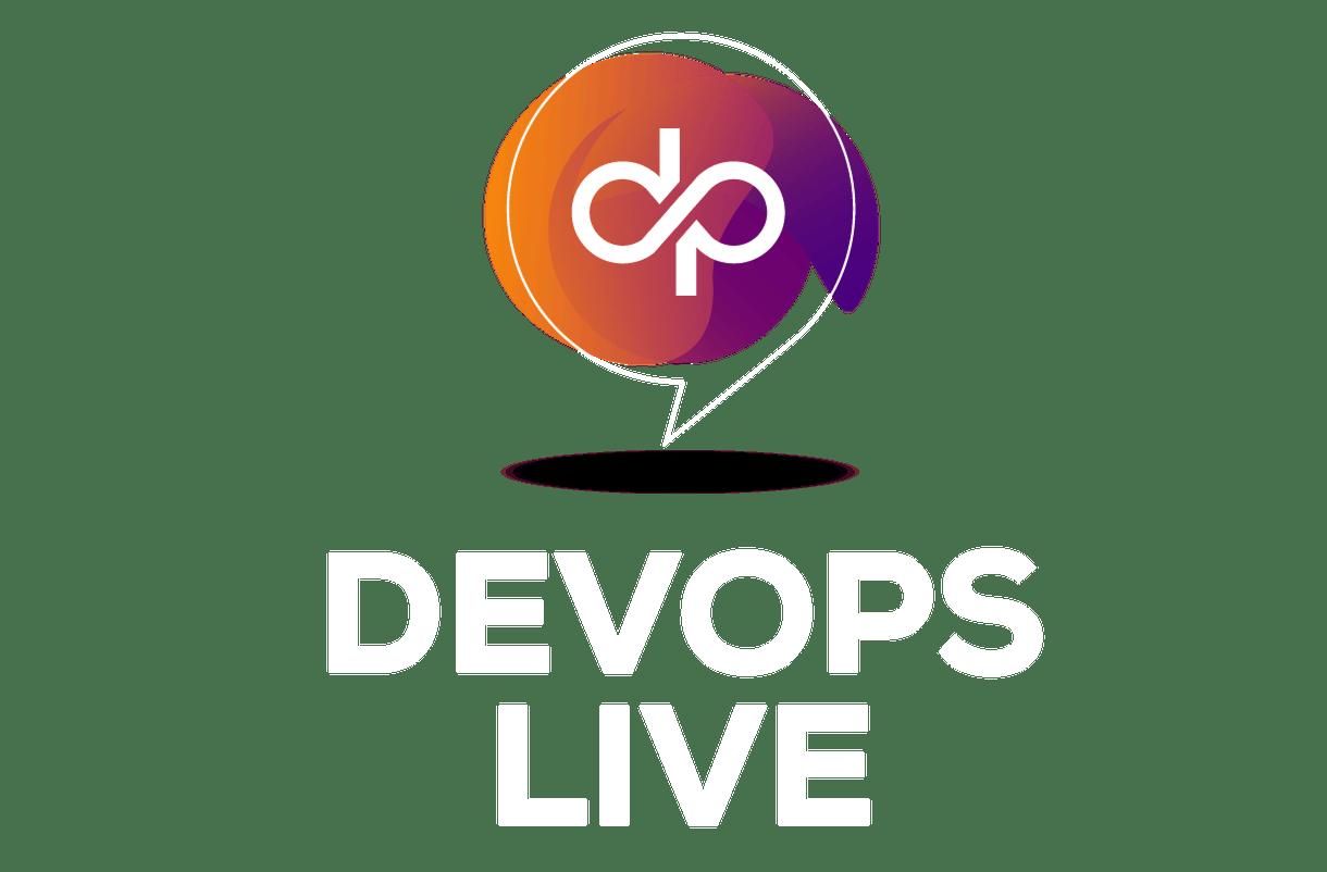 DevOps Live