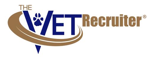 The VET Recruiter Returns to New York Vet!