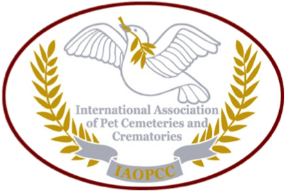 Hamilton Pet Meadow of Hamilton, New Jersey RECEIVES HIGHEST PET CREMATORY ACCREDITATION!
