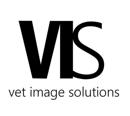 Vet Image Solutions