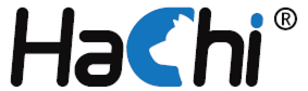 HaChi - Your new choice of diagnostics partner