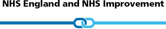 NHS England & NHS Improvement