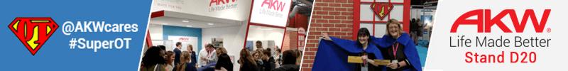 AKW Show Sponsor