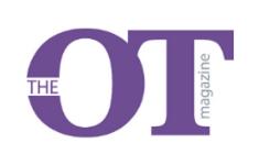The-OT-Magazine1