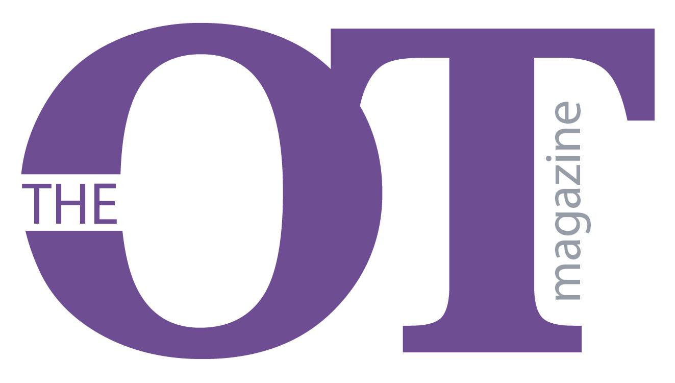 OT Mag