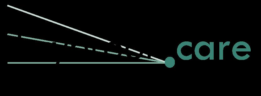 Laybrookcare logo