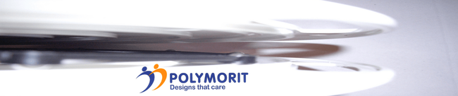 Polymorit Upbeat for 2017