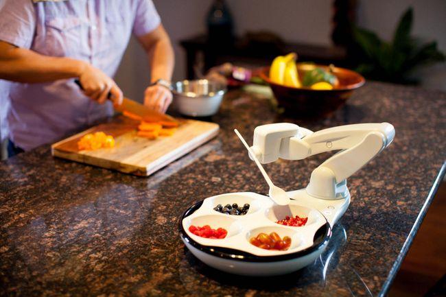 OBI - Join the dining revolution!