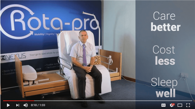 Video preview: How can you deliver better care at a lower cost?