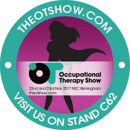 12 Tips for the OT Show 2017: Getting the most from your visit