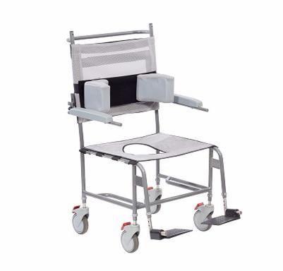 BSC-100 Bidet/Shower Chair