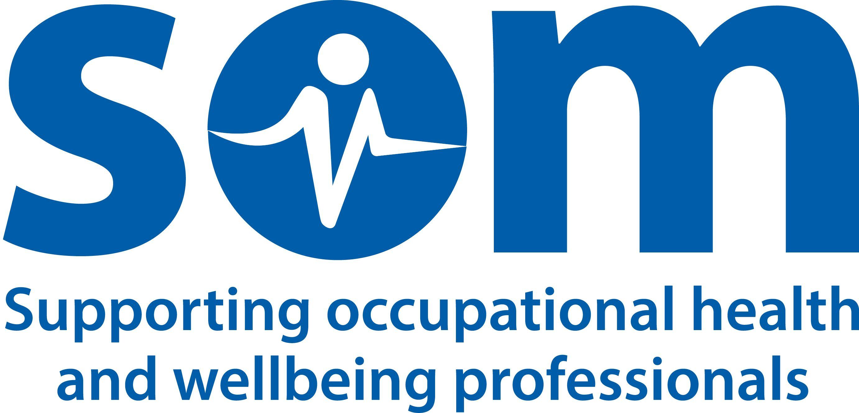 Society Of Occupational Medicine