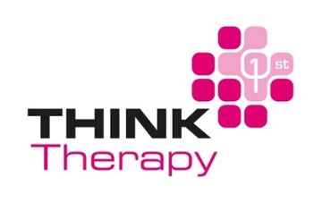 Think Therapy 1st