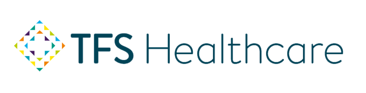 TFS Healthcare