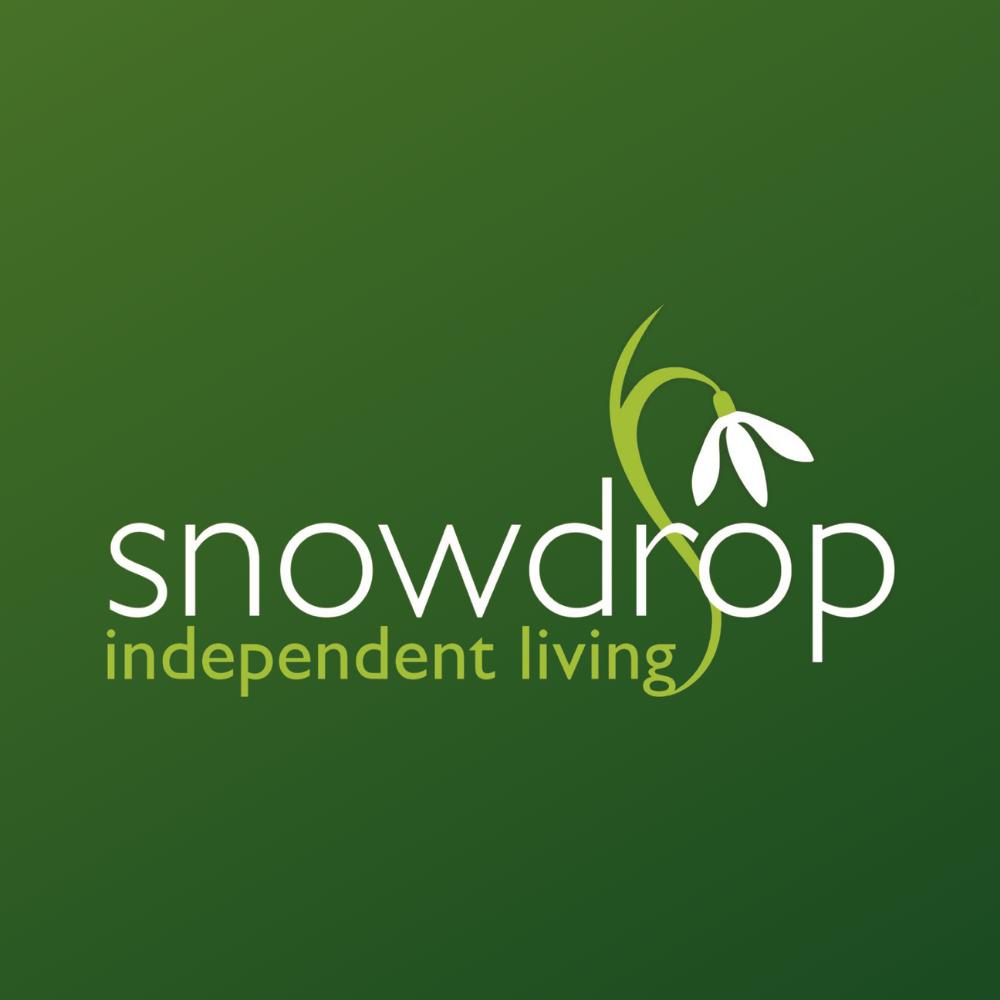 Snowdrop Independent Living