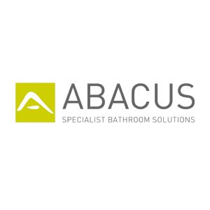 Abacus Healthcare