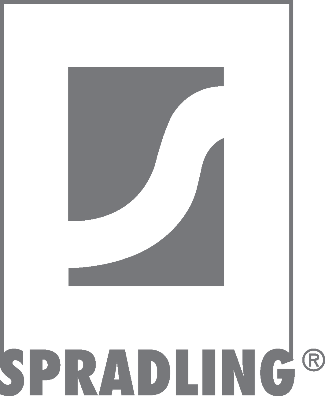 Spradling UK